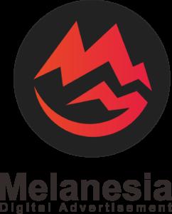 Logo Melanesia_1